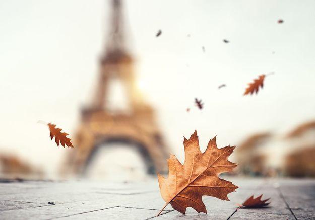 Que faire à Paris ce week-end du 29, 30 septembre et 1er octobre ?