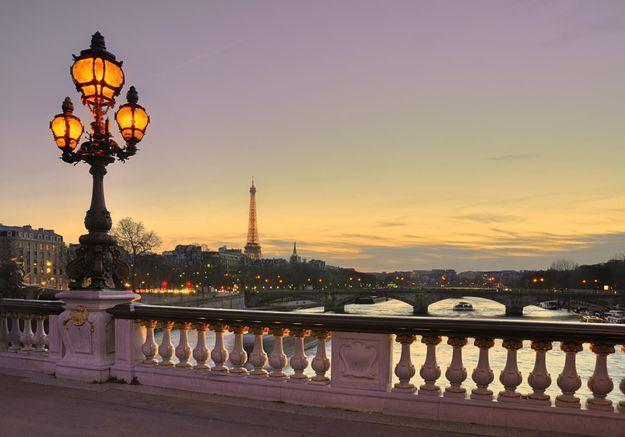 Que faire à Paris ce week-end du 3-4-5 juin 2016 ?