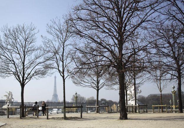 Que faire à Paris ce week-end du 3, 4 et 5 février ?