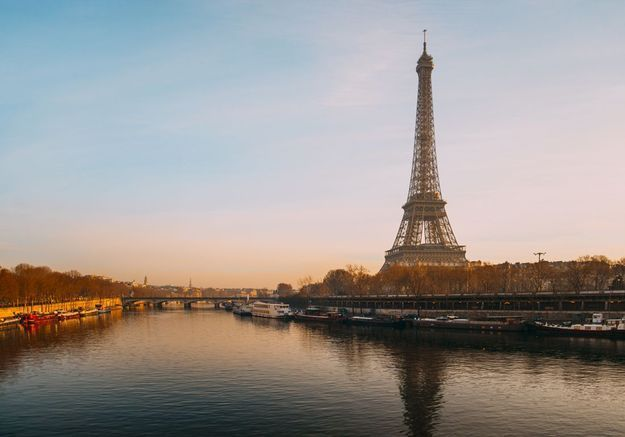Que faire à Paris ce week-end du 3, 4 et 5 novembre ?
