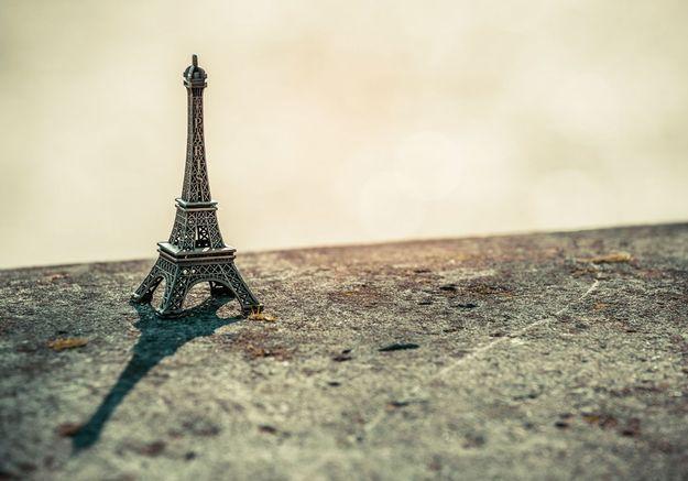 Que faire à Paris ce week-end du 30 juin, 1er et 2 juillet ?