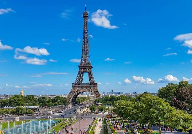 Que faire à Paris ce week-end du 5, 6, 7 et 8 mai