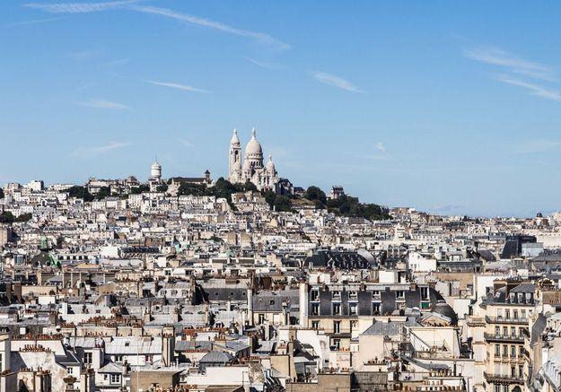 Que faire à Paris ce week-end du 6, 7 et 8 avril ?
