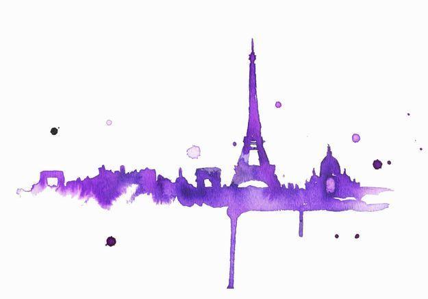 Que faire à Paris ce week-end du 7, 8 et 9 juillet ?