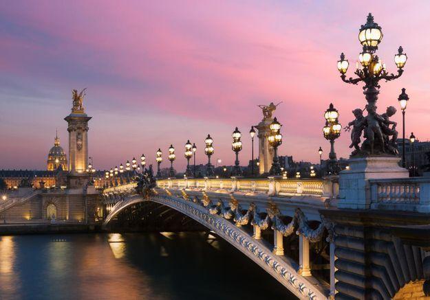 Que faire à Paris ce week-end du 7, 8 et 9 octobre ?