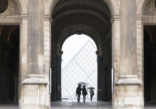 Que faire à Paris ce week-end du 9, 10 et 11 mars ?