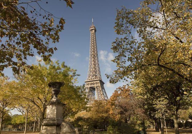 Que faire à Paris le week-end du 16, 17 et 18 novembre ?