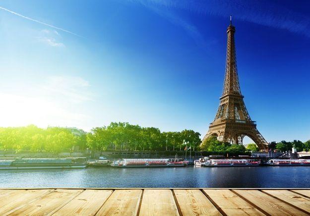 Que faire à Paris le week-end du 17, 18 et 19 juillet ?