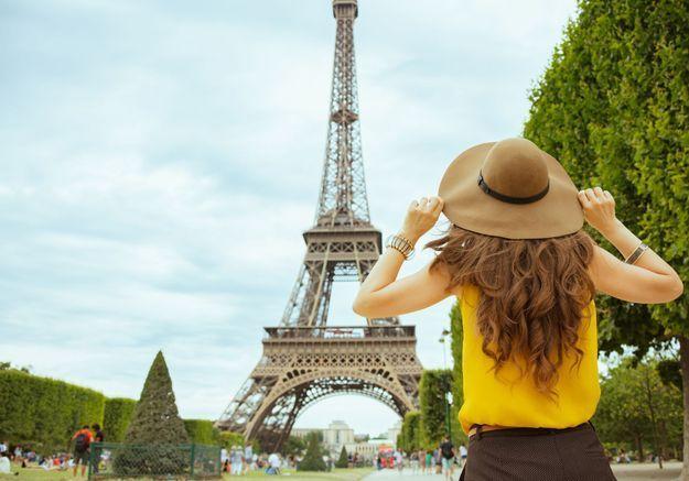 Que faire à Paris le week-end du 18, 19 et 20 septembre ?
