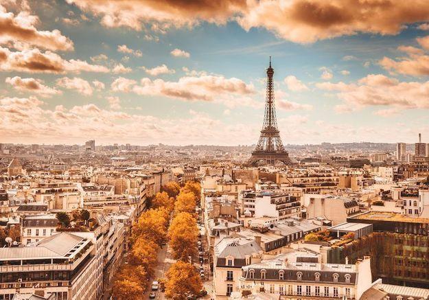 Que faire à Paris le week-end du 1er, 2 et 3 novembre ?