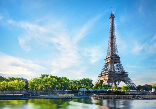 Que faire à Paris le week-end du 2, 3 et 4 juillet ?