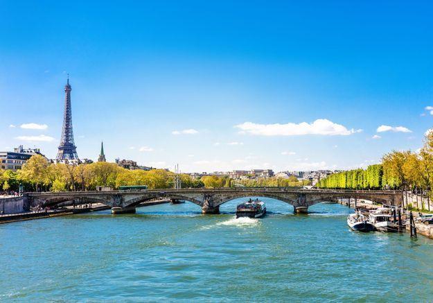 Que faire à Paris le week-end du 21, 22 et 23 août ?