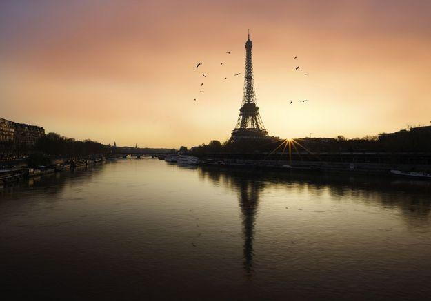 Que faire à Paris le week-end du 22, 23 et 24 juin ?