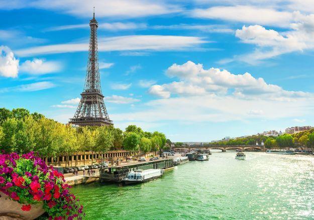 Que faire à Paris le week-end du 23, 24 et 25 juillet ?