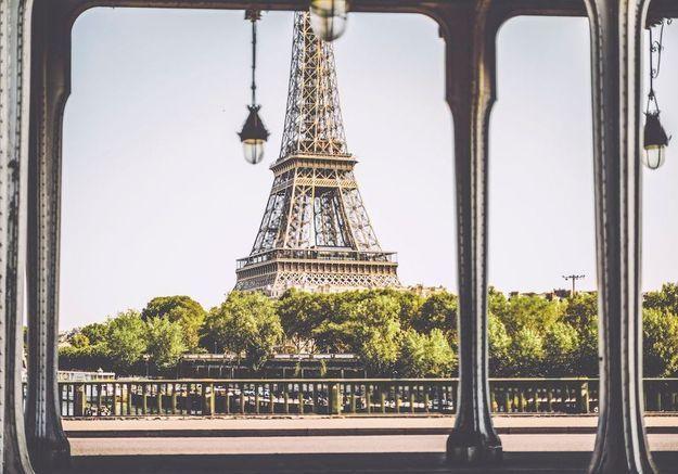 Que faire à Paris le week-end du 23, 24 et 25 octobre ?