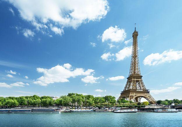 Que faire à Paris le week-end du 25, 26 et 27 juin ?