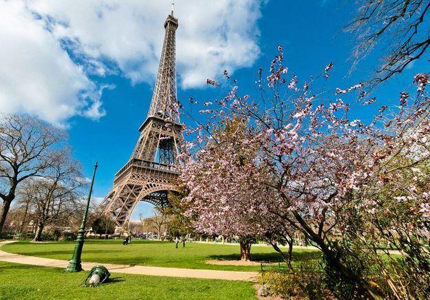 Que faire à Paris le week-end du 25, 26 et 27 mai ?