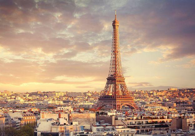 Que faire à Paris le week-end du 27, 28 et 29 septembre ?