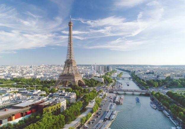 Que faire à Paris le week-end du 28, 29 et 30 mai ?