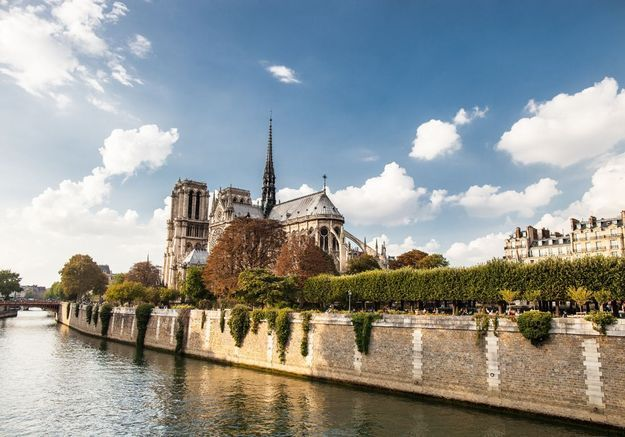 Que faire à Paris le week-end du 28, 29 et 30 septembre ?