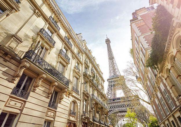 Que faire à Paris le week-end du 29, 30 et 31 mars ?