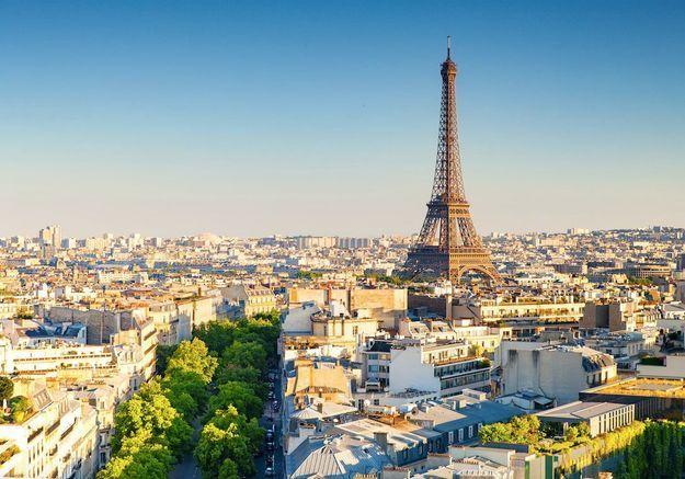 Que faire à Paris le week-end du 31 janvier, 1er et 2 février ?