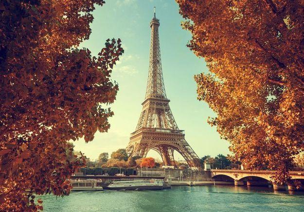 Que faire à Paris le week-end du 4, 5 et 6 octobre ?