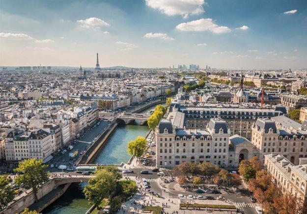 Que faire à Paris le week-end du 7, 8 et 9 février ?