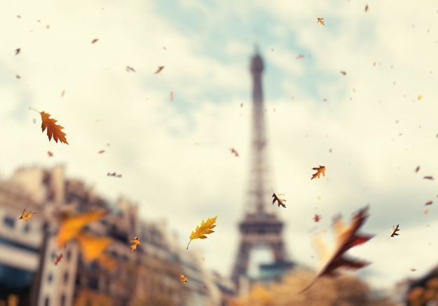 Que faire à Paris le week-end du 9, 10 et 11 novembre ?