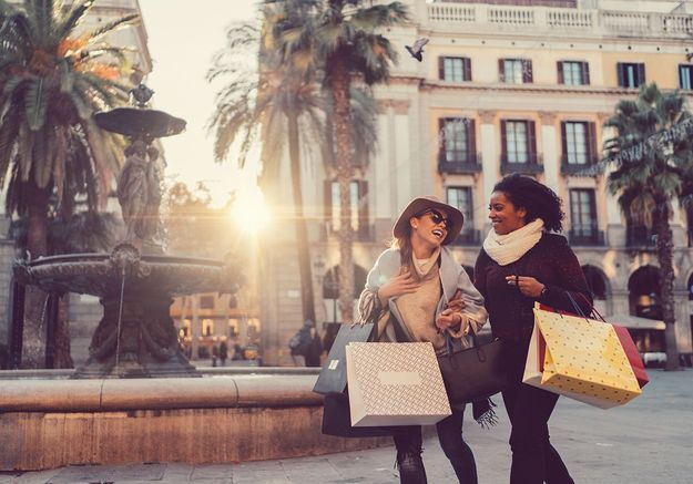 Shopping équitable et raisonnable à Bordeaux : nos meilleurs spots