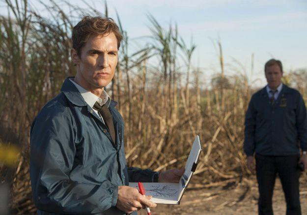 True Detective : l'épisode final fait crasher le site de HBO
