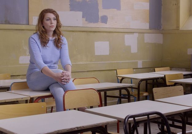TV: Ce soir, on écoute les «Souffre-douleurs», victimes de harcèlement scolaire