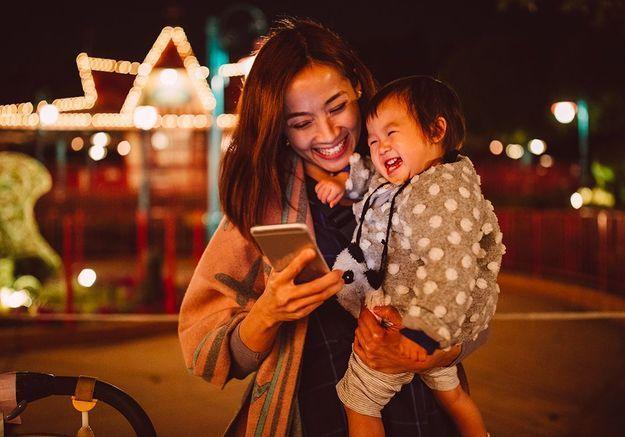 Vacances de Noël à Paris : les meilleures activités en famille