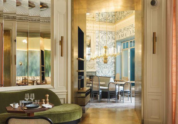 On a testé les derniers restaurants des ex-Top Chef à Paris, verdict ?