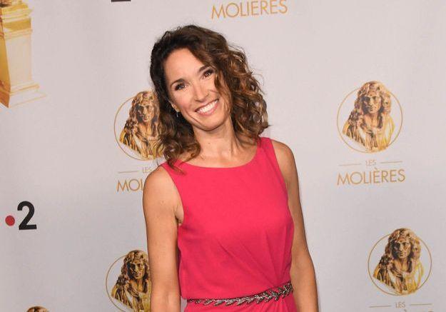13 heures de TF1 : qui est Marie-Sophie Lacarrau, la journaliste qui remplace Jean-Pierre Pernaut ?