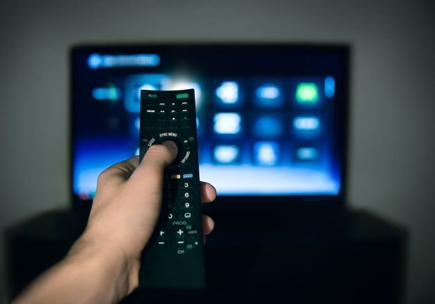 #Alamaison : la chaine de télé gratuite spécial confinement est disponible dès aujourd'hui