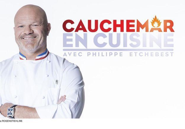 Cauchemar en cuisine à Mandelieu-la-Napoule : où est le restaurant de Pascal et Valérie ?