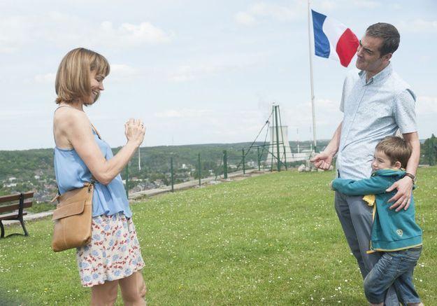 Ce soir, on regarde « The Missing », la série thriller sur France 3