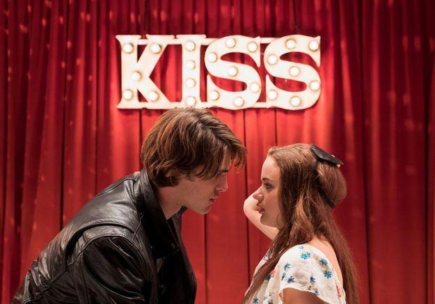Ces comédies romantiques à voir sur Netflix