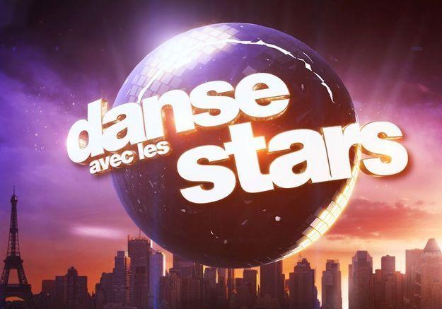 « Danse avec les stars » : découvrez le casting de la nouvelle saison !