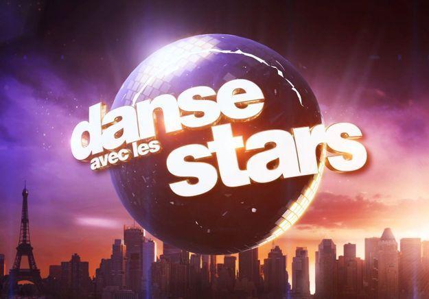 Danse avec les Stars : le show est-il truqué ? Un danseur balance !