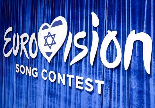 Eurovision 2019 : découvrez quelle superstar internationale chantera lors de la finale