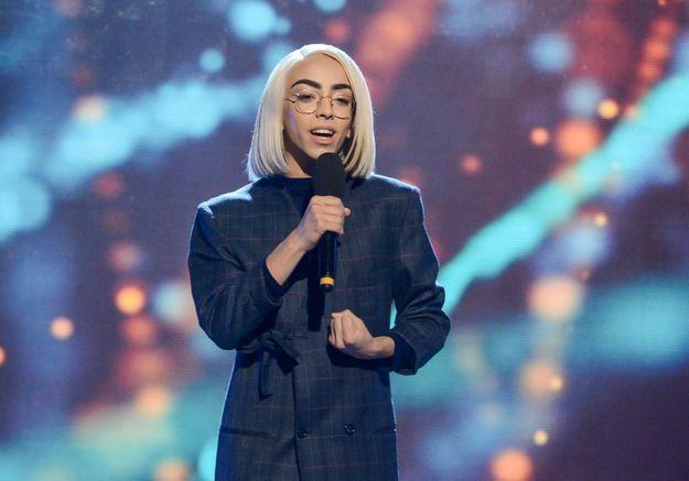 Eurovision 2019 : tout ce qu'il faut savoir sur la 64ème édition du concours