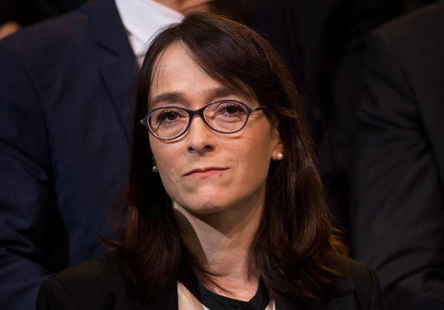 France Télévisions : ce qui va changer avec l'arrivée de Delphine Ernotte
