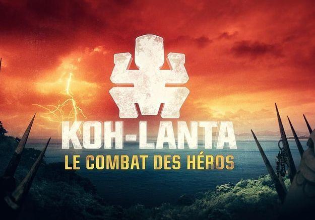 Koh-Lanta : la production distribue-t-elle des sodas aux candidats ?