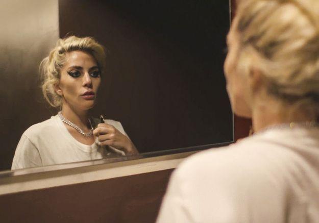 Lady Gaga : sa maladie, son célibat…, elle montre tout dans son docu