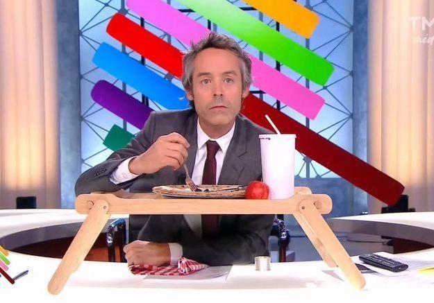 Les plus gros clashs médiatiques français de ces dernières années