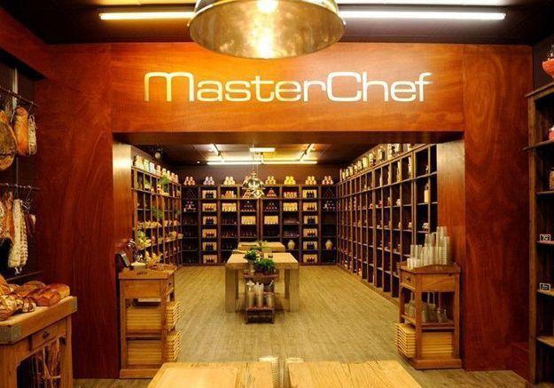 MasterChef : l'émission culinaire bientôt de retour en France ?
