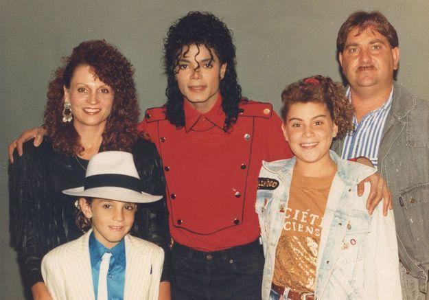 Michael Jackson : faut-il voir le docu choc sur M6 ?