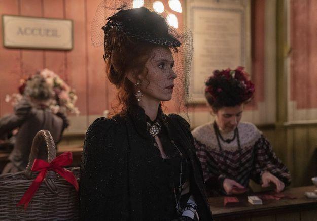 Netflix : que vaut « Le Bazar de la Charité », la série diffusée sur TF1 ?